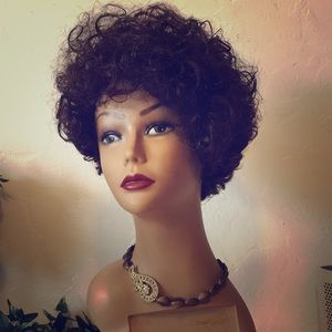 Especially Yours Kassidy Wig